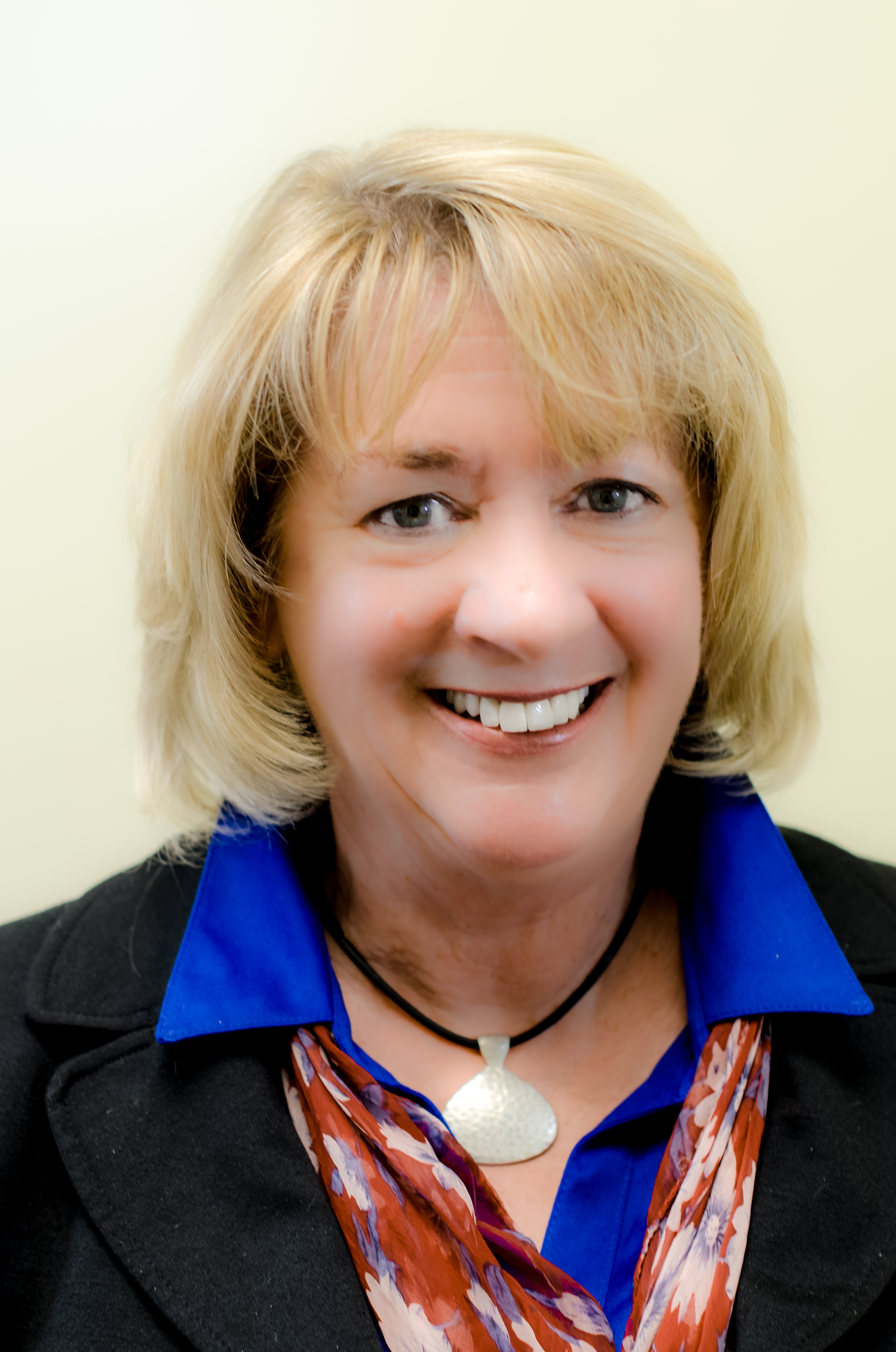 General Hospital Carol Banks Weber - Alice o hare weber accountant